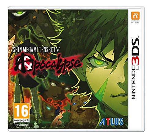 Shin-Megami-Tensei-IV-Apocalypse-Nintendo-3DS