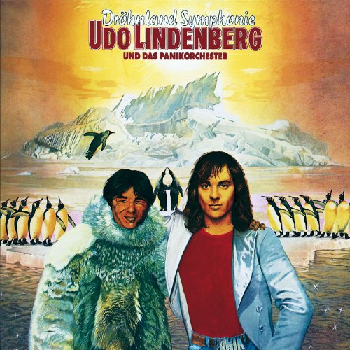 Dröhnland-Symphonie (Remastered)