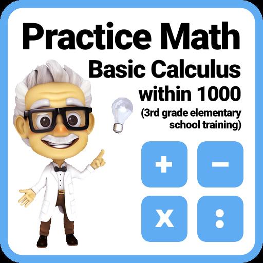 (Lernpaket Mathe 3. Klasse (Grundschule))