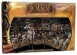Der Hobbit: Flucht aus Goblinstadt