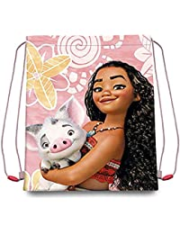 Disney Vaiana Moana sac de sport 41 cm