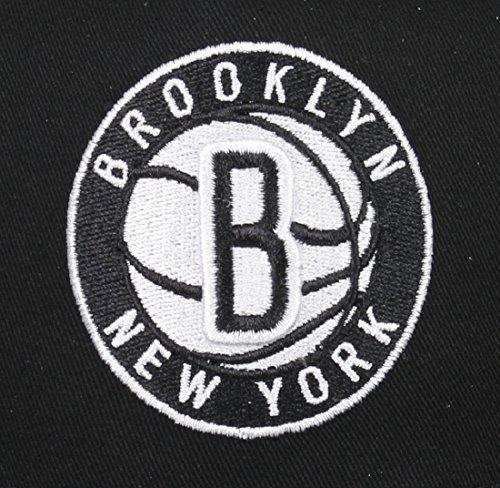 NBA Team Aframe Brooklyn Nets OTC
