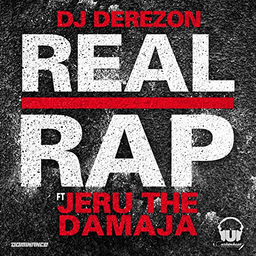 Real Rap