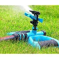 JOYOOO Automatico spruzzatore di irrigazione prato inglese Gardening Tools per Flower