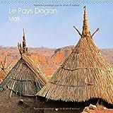 Le Pays Dogon Mali 2017: La Region Est Un Vaste Plateau S'elevant Progressivement Depuis Le Fleuve Jusqu'a La Falaise.