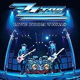 Blue Jean Blues (Live)