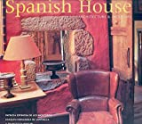[(The Spanish House : Architecture and Interiors)] [By (author) Patricia Espinosa De Los Monteros ] published on (October, 2006)