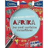 Für Eltern verboten: Afrika (NATIONAL GEOGRAPHIC Für Eltern verboten, Band 396)