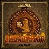 Apocalyptour Live