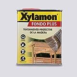 Xylamon Fondo Extra, 750 ml