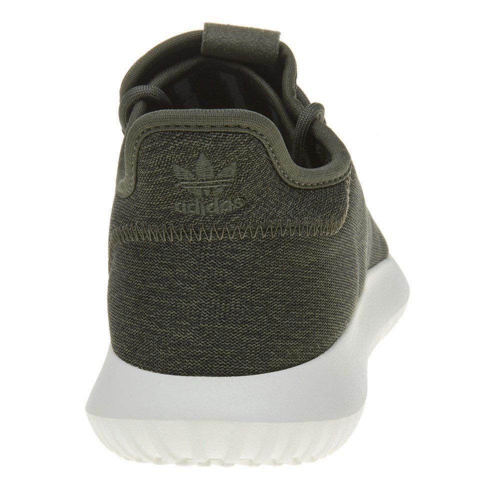 outlet store 67a58 ea45e adidas Tubular Shadow W, Scarpe da Ginnastica Donna – Spesavip