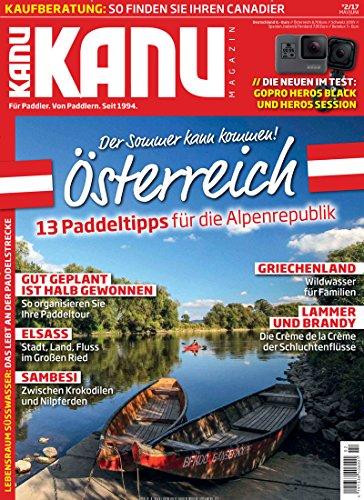 kanu-magazin-jahresabo