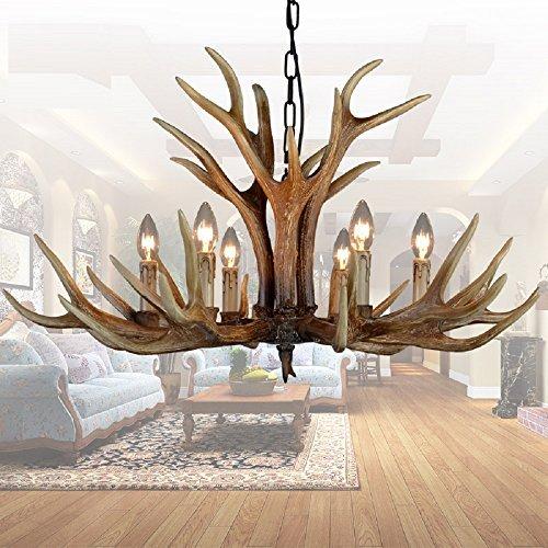 effortinc-antlers-epoca-lampadari-stile-leggero-resina-6-americani-lampadari-campagna-corna-rurali-s