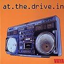 Drive Music