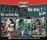 063er Box