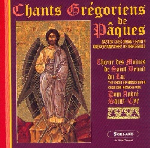 chants-gregorpaquesmoines-abbst-benoit-du-lacquebec-dom-andre-saint-cyr