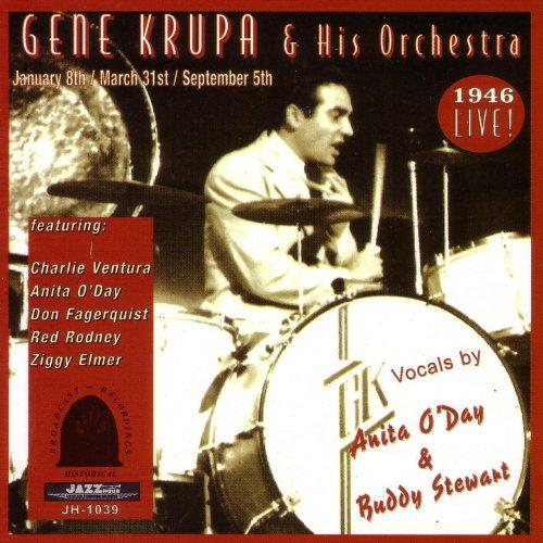 1946 Live!
