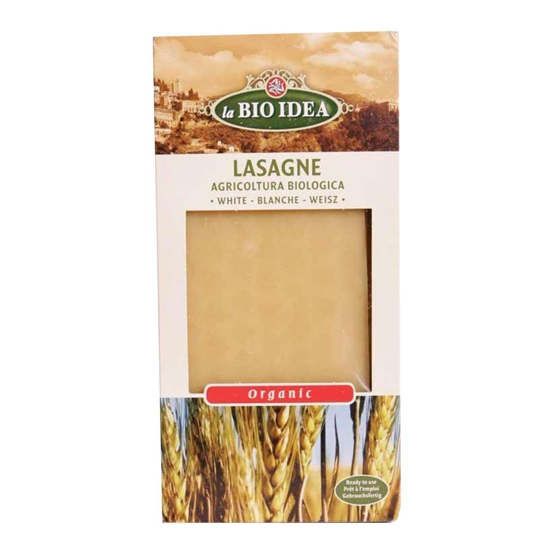 La Bio Idea | Lasagne | 6 x 250g