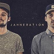 Jahneration (Version Deluxe) [Explicit]
