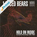 Hold on Inside - Complete Recordings 1986 - 1991