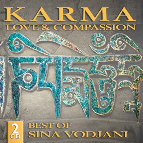 karma-love-compassion