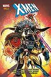 Marvel Omnibus - X-Men: Attrazioni Fatali - Panini Comics - ITALIANO #MYCOMICS
