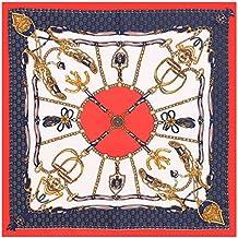 0a51bc4c481 Amazon.fr   foulard hermes