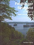 Feldberger Seenland und Umgebung: Sagen und Geschichten (Sagen- und Geschichtenreihe) -