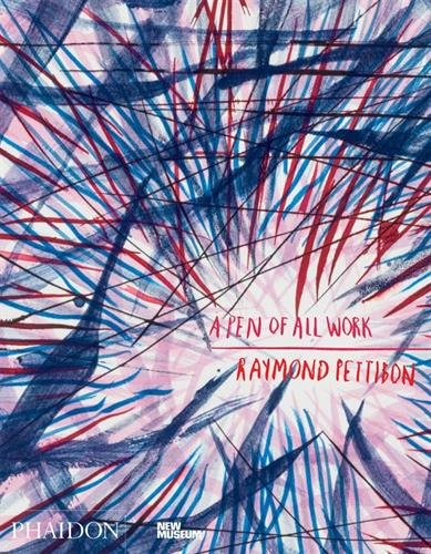 raymond-pettibon-a-pen-of-all-work