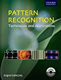 Pattern Recognition: Techniques and Applications