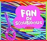 Fan de scoubidous