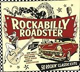 Rockabilly Roadster