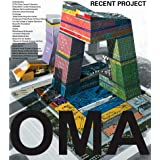 OMA - Recent Project