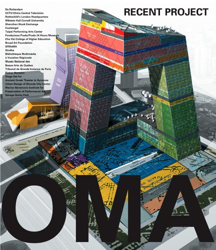 oma-recent-project