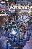 All-new avengers hs nº 1