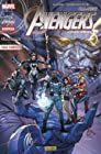 All-new avengers hs nº 1