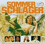 Sommerschlager -