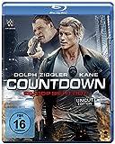 Countdown - Ein Cop sieht rot! - Blu-ray