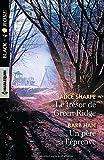 Le trésor de Green Ridge - Un père à l'épreuve