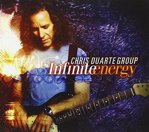 infinite-energy