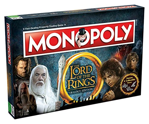 lord-of-the-rings-monopoly-board-game