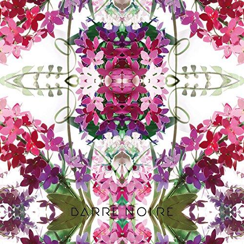 Apple iPhone SE Case Skin Sticker aus Vinyl-Folie Aufkleber Blumen Blumenmuster Muster DesignSkins® glänzend