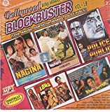 BOLLYWOOD BLOCKBUSTER VOL 18