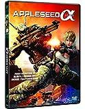 Appleseed: Alpha - Edición 2017 [DVD]