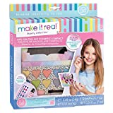 MAKE IT REAL 02301 - Girl-on-The-Go Cosmetic Compact, Beauty Collection