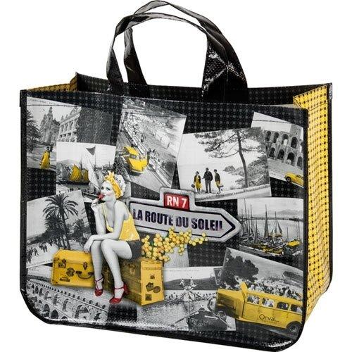 tasche-tragetasche-damentasche-handtasche-badetasche-einkaufstasche-strandtasche-shopper-la-route-du