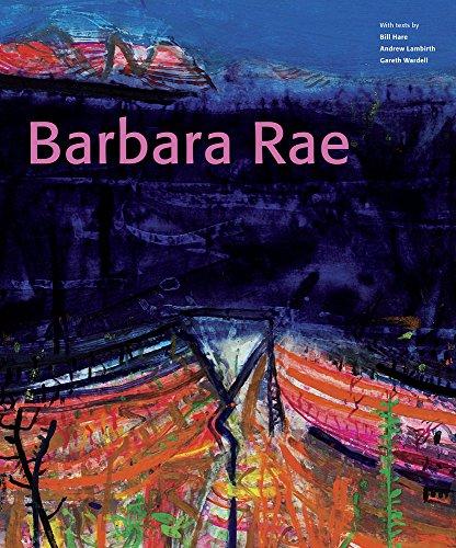 barbara-rae