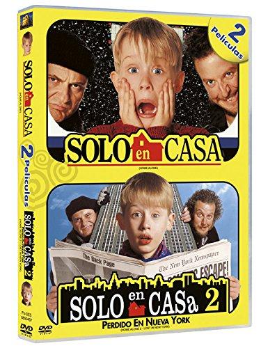 solo-en-casa-1-solo-en-casa-2-dvd