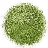 Matcha Grüner Tee Pulver Japan - Zeremonie Qualität - Grünteepulver - Japanischer Grüntee Macha - Maccha 30g