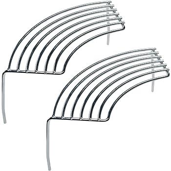 tepro grillrost guss einleger f r hauptrost 47 cm. Black Bedroom Furniture Sets. Home Design Ideas